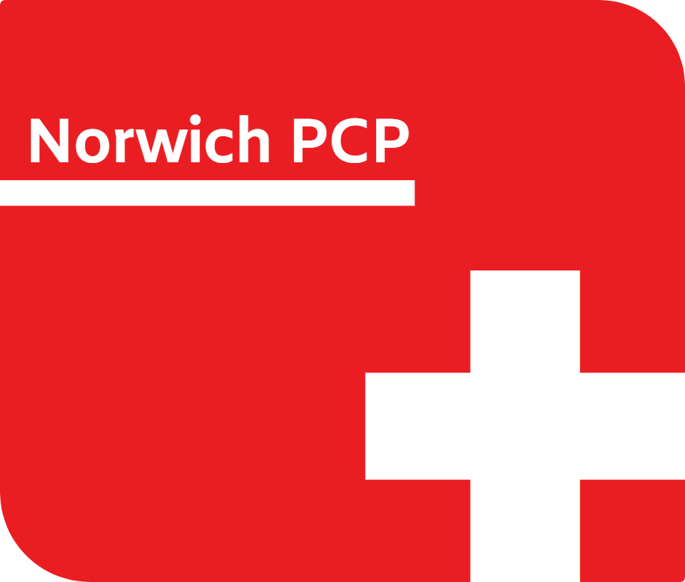 Norwich Pre-Hospital Care Programme