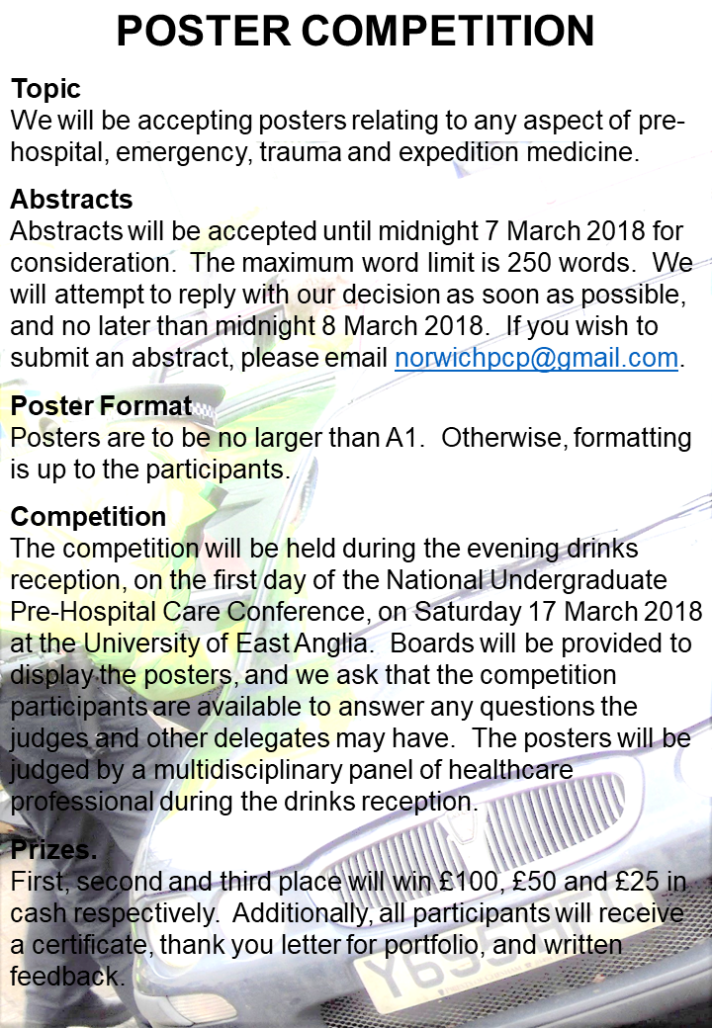 Poster Competition Rules.png